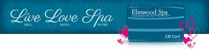 Elmwood Spa – Valentines – Win a Couples Retreat valued at $329