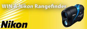 Metroland Media – Win a Nikon Coolshot 80i VR Laser Range valued at $350 CDN