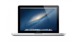 Save 72 – Win an Apple Macbook Pro laptop valued at $1,274