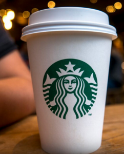 Black Flag Deals – Win a $500 Starbucks e-gift card OR 1 of 103 minor Starbucks e-gift cards