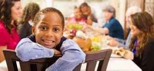 Corus Sales – Kid Food Nation Gala – Win 1 of 26 trips for 2 to Ottawa, ON to attend the Gala valued at $1,900 CDN each