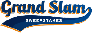 DTE Energy Company – Grand Slam – Win a grand prize of 4 On-Deck Circle tickets for 4 OR 1 of 2 minor prizes