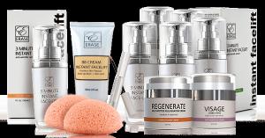 Erase Cosmetics – Win $1,000 valued of Erase Cosmetics
