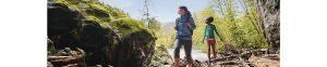 Merrell – The Ultimate Take A Hike Experience – Win 1 of 6 Weekly prizes of a promotional code for redemption & a $500CAN Visa Card