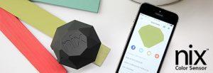 Our Homes Media Group – Nix Pro Color Sensor – Win a Nix Pro Color Sensor valued at $399