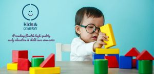 Parents Canada – Win a FREE Year of Child Care with Kids & Company