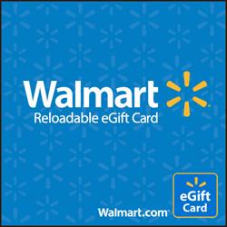 The Beat – Win a $250 Walmart e-Gift Card