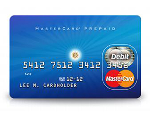 The Beat – Win a $500 MasterCard Prepaid Gift Card