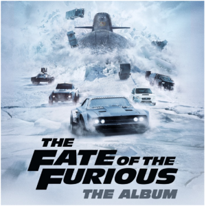 Warner Music Canada – Spotify – Win a trip for 2 to New York City to the premiere of the Fate of The Furious Film valued at CAD $3,000