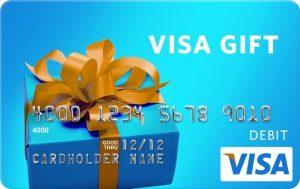 etraveltrips – Win a $2,000 Visa Gift Card