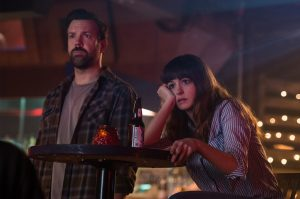 BriefTake – Colossal – Win Run of Engagement Passes to Colossal