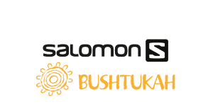 Bushtukah – Win a trip for 2 to Whistler B.C from Bushtukah and Salomon valued at $6,286