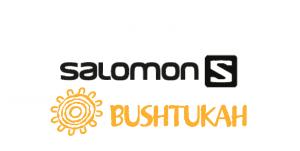 Bushtukah – Win a trip for 2 to Whistler B.C from Bushtukah and Salomon valued at $6,286