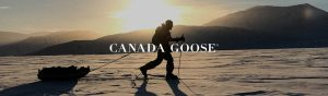 Canada Goose – Goose People – Win a trip for 2 to Toronto, Ontario valued at $4,900 CAD
