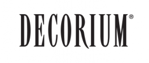 Decorium – Sign up to Win a $1,000 Shopping Spree at Decorium