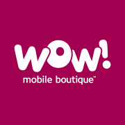 WOW! mobile boutique – LG G6 – Win a LG G6 smartphone valued at $900