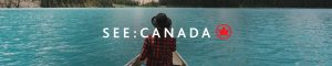 Air Canada – The Canada 150 – Win 1 of 150 prizes of 2 round-trip Air Canada airfare tickets