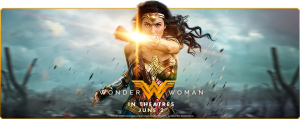 Bell Media – etalk – Wonder Woman – Win a trip for 2 to Athens, Greece valued at $8,025
