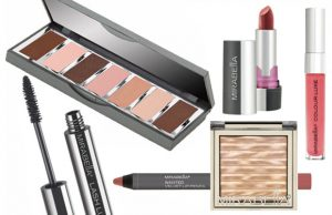 Elevate Magazine – Mirabella Makeup – Win a prize package consisting of 6 products valued at $258 CDN