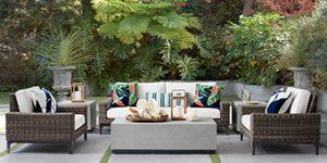 Elle Decor Williams Sonoma Home – Win $5,000 shopping spree to Williams Sonoma Home & a Phaidon library book collection