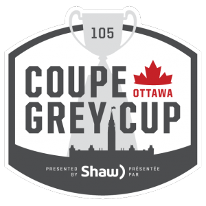 Lansdowne Stadium & CFL – Win a trip for 2 to Ottawa, 2 tickets to the Grey Cup and more