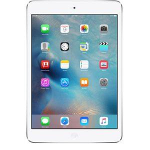 Leite's Culinaria – Win a 16GB iPad Mini 2 with Wi-Fi, iSight camera, FaceTime HD camera valued at $269