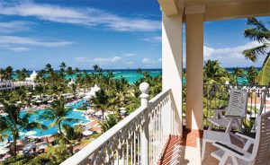 Parents Canada – Win a one-week, all-inclusive vacation for a family of 4 at the Riu Palace Punta Cana OR Monthly prizes
