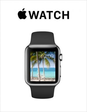 Redtag.ca – May Sign-up – Win an Apple Watch valued at $400 CAD