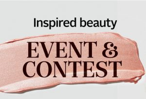 Rexall Pharmacy – Rexall Beauty – Win a $500 CDN gift card