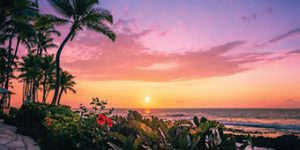 Hearst Communications – Veranda Hawaii – Win a trip for 2 to Hawaii valued at $5,140