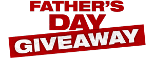 Milwaukee Electric Tool – Father's Day – Win 1 of 3 prize packages valued at $650 each