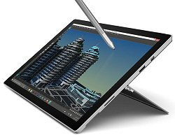 Pazsaz Entertainment Network – Win an Microsoft Surface Pro 4 tablet valued at 999