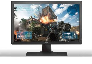 Best Buy Canada – Win a BenQ Zowie 24 inch Gaming Monitor valued at over $259