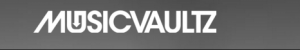 MusicVaultz – Umusic Newsletter Survey – Win a 32GB iPad 9.7 valued at $450 CDN