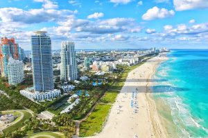 etraveltrips – Win a 3-day luxury vacation getaway in Miami Beach valued at $1,200