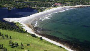 CTV – Grand-Pre and Your Morning Getaway to Nova Scotia – Win a trip for 2 to Nova Scotia valued at $5,500 CAD