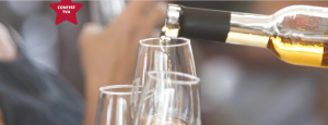 """Magog-Orford Wine Festival – Du Pur Plaisir – Win a private """"Degustations VEGAS"""" animation for 11 people during the Festival"""