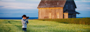Prince Edward Island – Win a grand prize of $1,000 CDN OR 1 of 8 minor prizes