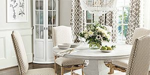 HouseBeautiful – Ballard Designs Kitchen – Win 1 of 5 prizes of $1,000 to Ballard Designs each