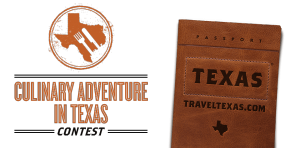 Texas Tourism – Win a trip prize package for 2 to Dallas, Texas valued at CDN$10,000