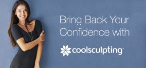 The Plastic Surgery Clinic – Win a CoolSculpting Body Transformation valued at $5,000
