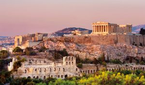 WGBH Educational Foundation – Masterpiece Mediterranean Cruise – Win a grand prize of an 8-day ocean cruise leaving Venice to Athens, Greece OR 1 of 3 Monthly Prizes