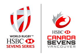 Corus Television – Ultimate Rugby Fan – Win a trip for 2 to Hong Kong plus tickets to attend a game and more valued at total CDN $8,944