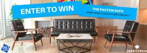 Furniture.ca – Win 1 of 4 prizes (4 weeks) valued at up to $1,129.png
