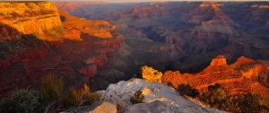 National Geographic – Win a Canon Rebel T6 camera plus a DVD of Grand Canyon valued at total $600