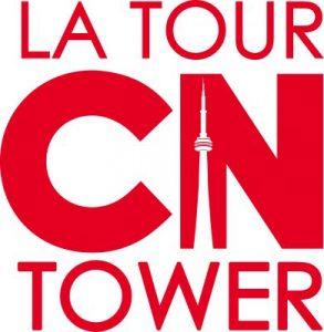 Parent Source – Win tickets to the CN tower LA tour
