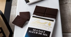 Ricardo Cuisine – Excellence in 3 Ways – Win a set of Ricardo accessories & a variety of Lindt Excellence products valued at $1,250