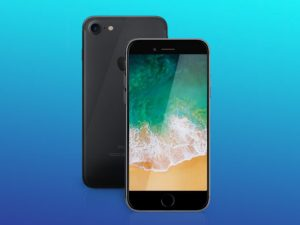 Stack Social – Win an Apple iPhone 8 valued at $999