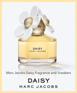 The Kit – Win a Marc Jacobs Daisy prize pack