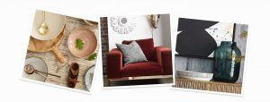 Winners Merchants International – #MyHomeSense Fall – Win a grand prize of $1,000 gift card OR 1 of 28 Daily prizes